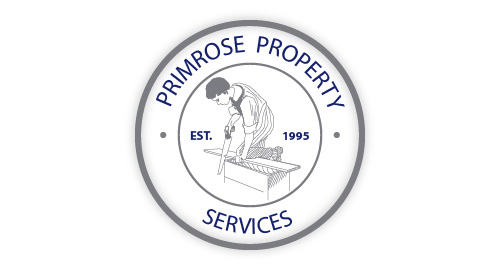 Primrose Property Services