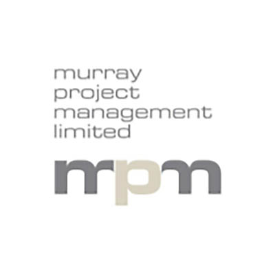 Murray Project Management Ltd