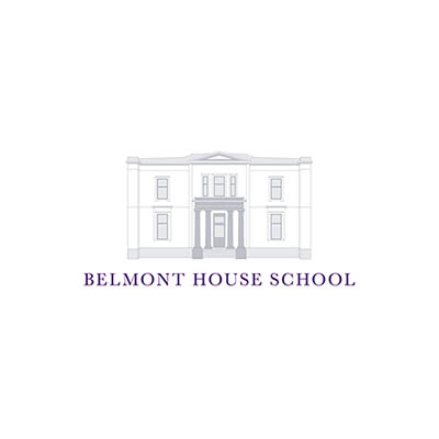 Belmont House School