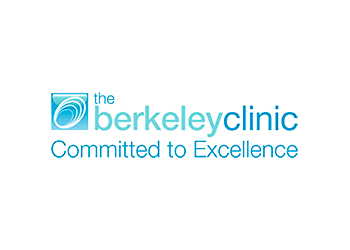 Berkeley Clinic