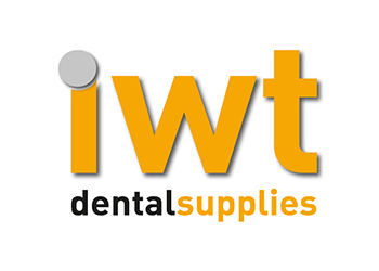 IWT Dental Supplies